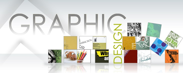 graphic_design_large pic_728px