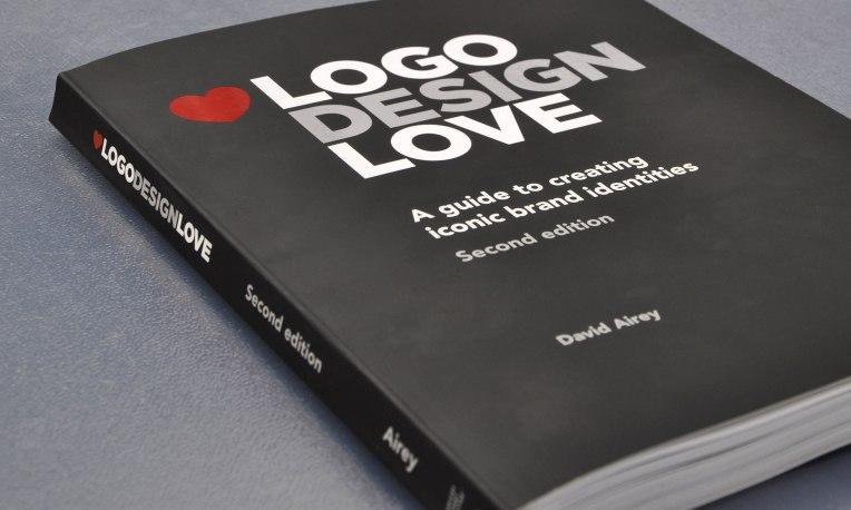 logo-design-love-frontcover