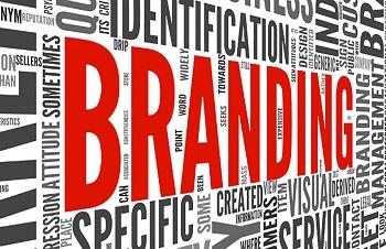 branding_image_350px