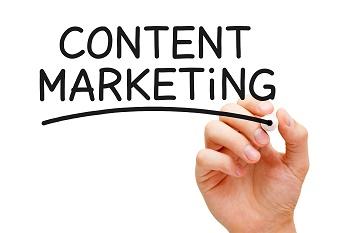 Content Marketing Image_350px_b