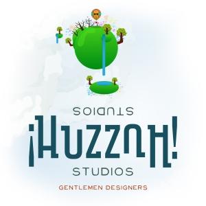 huzzah_logo_square_clouds