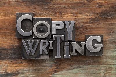 copywriting_hotmetal_400px