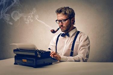 copywriting_manattypewriter_375px